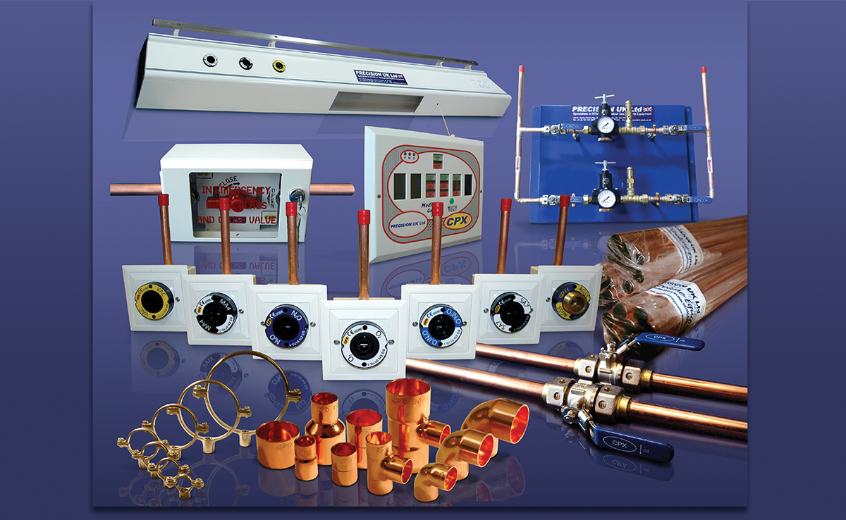 Medical gas pipeline system jana tanmia resources sdn bhd precision uk ltd is a british manufacturer and world leader in supplying medical gas pipeline equipment compliant with htm 02 01 c11 and bs en 7396 1betcityfo Choice Image