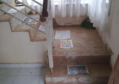 STAIR REPAIR 01