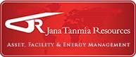 Jana Tanmia Resources Sdn Bhd