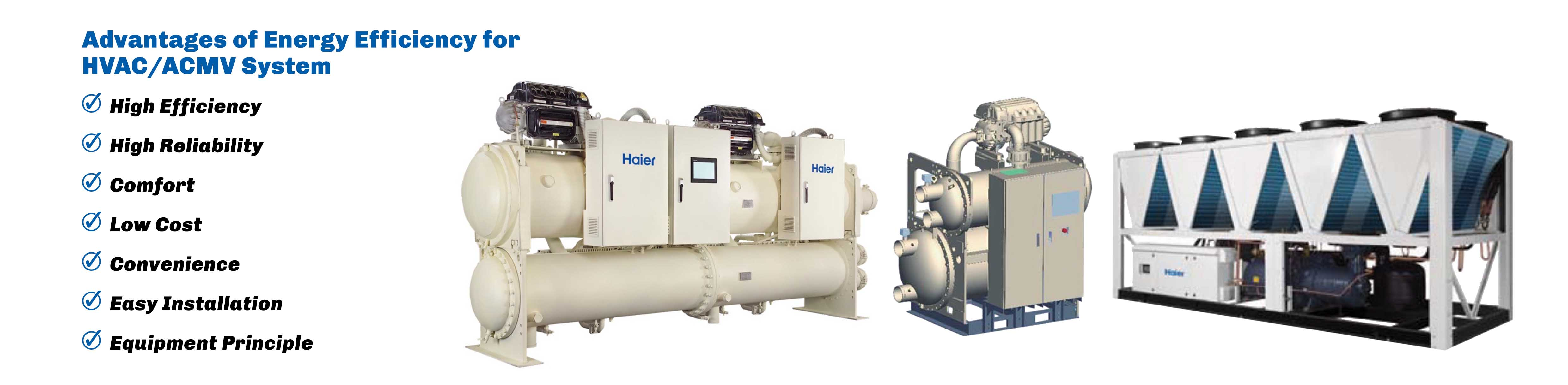 Energy efficient hvac acmv system jana tanmia for What is the most efficient heating system